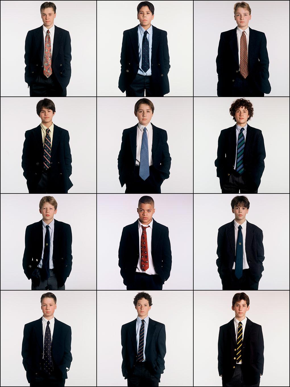 https://exactitudes.com/series/9-young-executives/