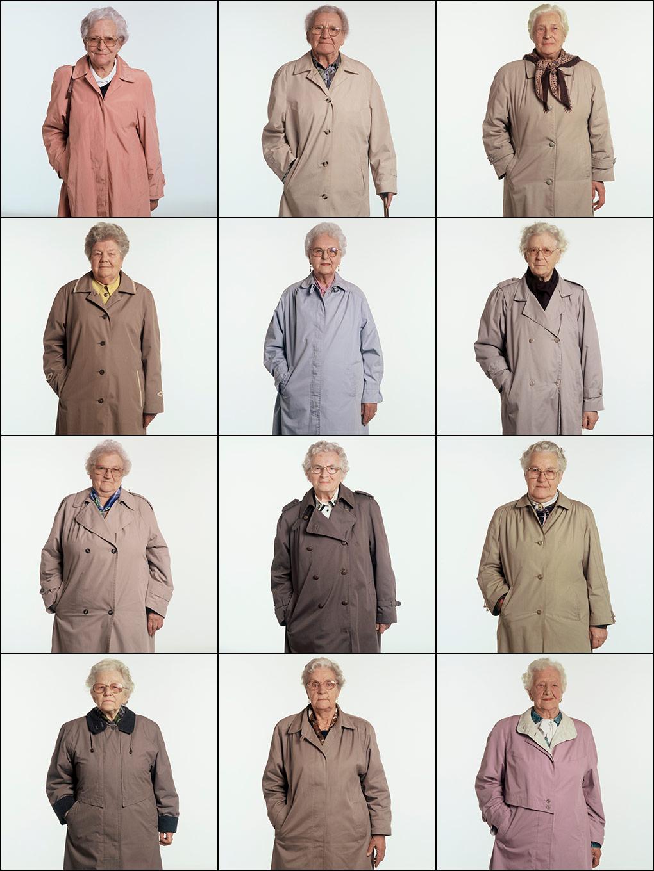 https://exactitudes.com/series/25-grannie/
