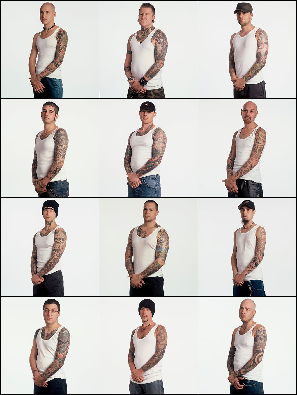 https://exactitudes.com/series/sleeves/