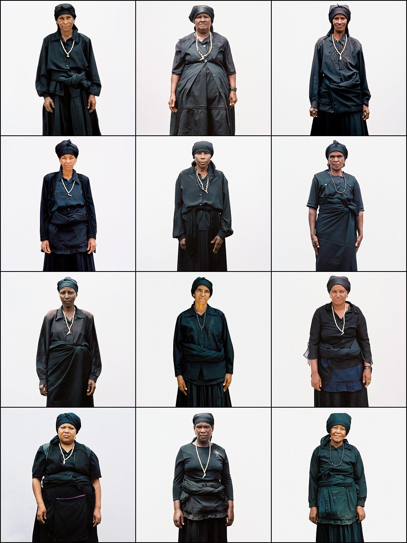 https://exactitudes.com/series/61-black-widows/