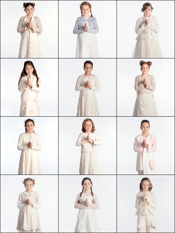 https://exactitudes.com/series/69-little-brides/