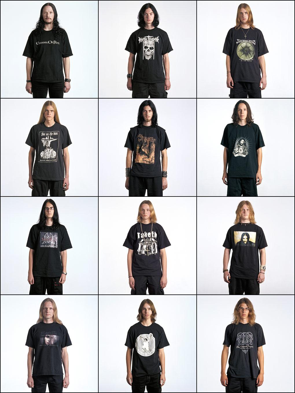 https://exactitudes.com/series/71-reli-rockers/