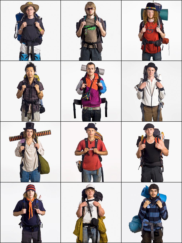 https://exactitudes.com/series/97-backpackers/
