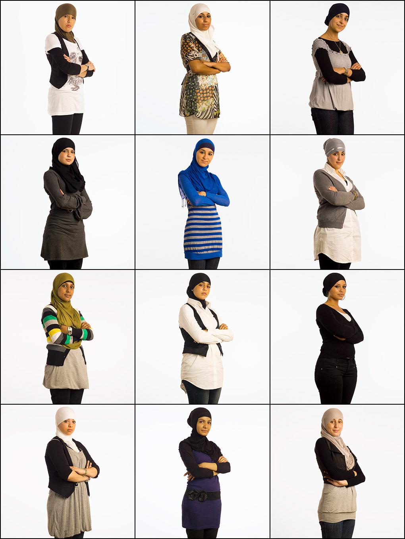 https://exactitudes.com/series/103-moslimas/