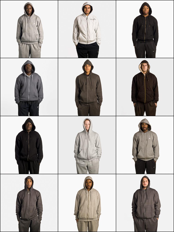 https://exactitudes.com/series/124-the-invisible-men/