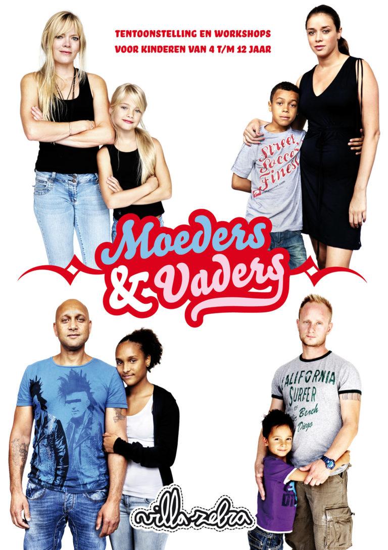 Vaders & Moeders